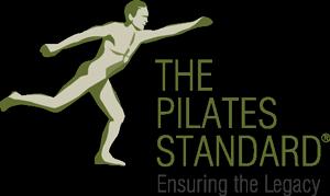 TPS_Logo_300_180